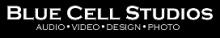 Blue Cell Studios